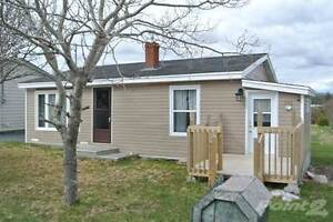 Homes for Sale in Victoria, Newfoundland and Labrador $60,000 St. John's Newfoundland image 1