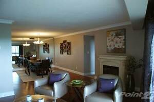 Condos for Sale in Lincoln Heights, Waterloo, Ontario $419,000 Kitchener / Waterloo Kitchener Area image 4