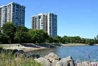 Condos for Sale in Bronte, Oakville, Ontario $689,900