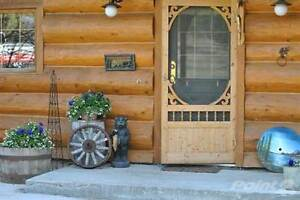 Homes for Sale in 150 Mile House, British Columbia $589,900 Williams Lake Cariboo Area image 5