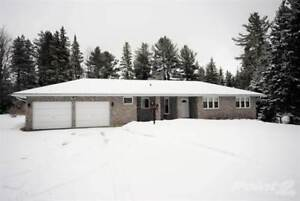 Homes for Sale in White Water, Pembroke, Ontario $289,900