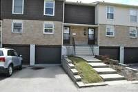 Condos for Sale in Vincent Hamilton, Hamilton, Ontario $199,990