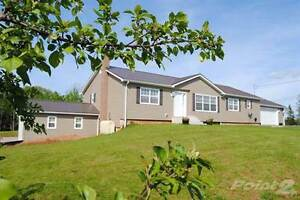Homes for Sale in South Maitland, Nova Scotia $299,900