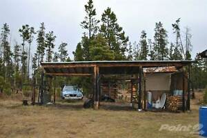 Homes for Sale in Alexis Creek, British Columbia $69,000 Williams Lake Cariboo Area image 8