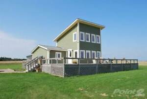 Homes for Sale in Savage Harbour, Prince Edward Island $229,000