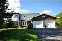 Homes for Sale in Dieppe, New Brunswick $277,000