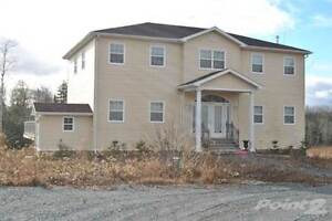 Homes for Sale in Shubenacadie, Nova Scotia $399,900