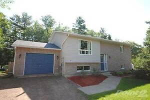 Homes for Sale in Laurentian Valley, Pembroke, Ontario $259,900