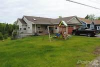 Homes for Sale in Stewiacke, Nova Scotia $299,500