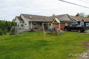 Homes for Sale in Stewiacke, Nova Scotia $299,500