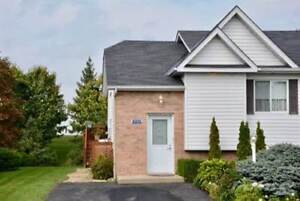 Homes for Sale in Bainsville, Ontario $189,000