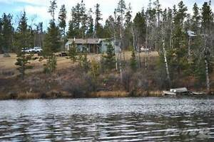Homes for Sale in Alexis Creek, British Columbia $69,000 Williams Lake Cariboo Area image 1