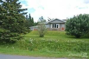 Homes for Sale in Victoria, Newfoundland and Labrador $199,900 St. John's Newfoundland image 6