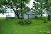Homes for Sale in Brule Point, Nova Scotia $239,900