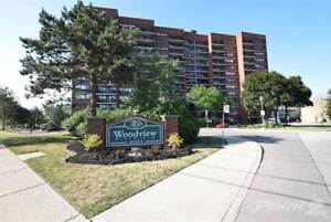 Condos for Sale in Erin Mills, Mississauga, Ontario $300,000