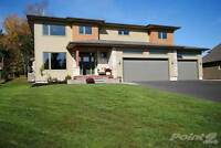 Homes for Sale in Dieppe, New Brunswick $679,000