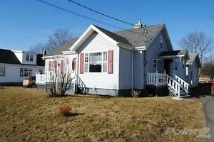 Homes for Sale in Town of Truro, Truro, Nova Scotia $169,900