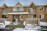 Condos for Sale in Fallingbrook, Ottawa, Ontario $184,900
