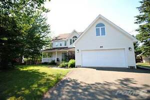 Homes for Sale in Dieppe, New Brunswick $365,000