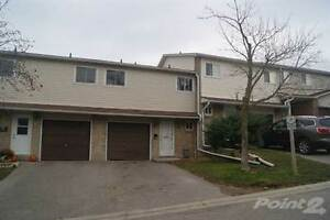 Homes for Sale in Lincoln Heights, Waterloo, Ontario $169,900