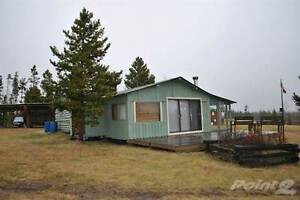 Homes for Sale in Alexis Creek, British Columbia $69,000 Williams Lake Cariboo Area image 4