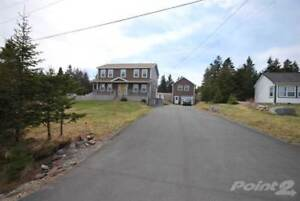 Homes for Sale in Holyrood, Newfoundland and Labrador $359,900