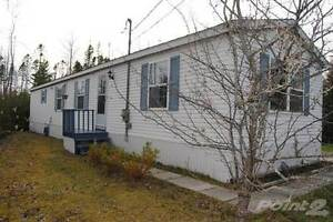 Homes for Sale in Nine Mile River, Nova Scotia $139,900