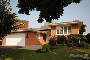 Homes for Sale in East End, Pembroke, Ontario $349,900