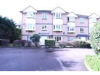 *** LARGE 2 BEDROOM FLAT NOW AVAILABLE IN BERMONDSEY SITUATED ON ROSESETTI ROAD, SE16***