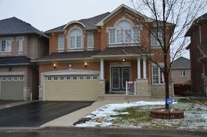 STUNNING HOME UPGRADED THROUGHOUT