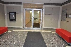 UPSCALE OFFICE FOR LEASE (WARDEN/14TH AVE, MARKHAM)