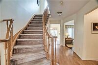 248 Crossland Gate Newmarket Home for sale!