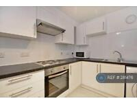 4 bedroom house in Durnsford Road, London, SW19 (4 bed)