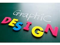 Part Time Graphic Designer Required