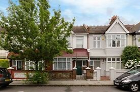 4 bedrooms house in Hammersmith