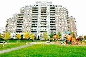 Condo for Sale at 16th Ave/Yonge St in Richmond hill (Code 233)