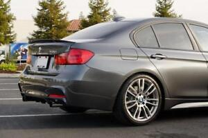 BMW 335i Xdrive 2011 Twin-Turbo Stage 1 + Cuir/Mag/Roof/Carbon