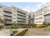Two bedroom flat close to Old Kent Road, South Bermondsey. Underground parking, gated complex £330pw