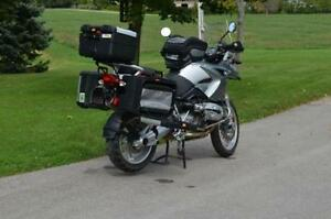 BMW R1200GS Cambridge Kitchener Area image 1