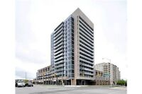 Don't Miss Out On This Beautiful Burlington Condo