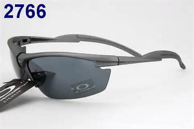 oakley sunglasses outlet coupons  how to spot fake oakley sunglasses