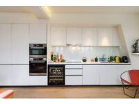 WE OFFER FROM STUDIO TO £ BEDROOM HOLIDAY APARTMENT IN LONDON