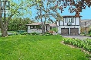 183 Church St Markham Ontario Great house for sale!