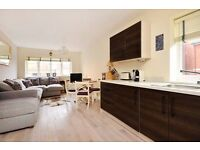 Immaculate flat in Morden ready for rent!