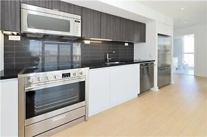 Fabulous 1+1  Suites In The Heart of the City from $1850/m