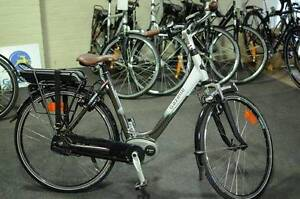 EBIKE - I WANT TO BUY AN ELECTRIC BICYCLE ASAP
