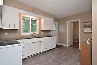 3 Bedroom home available for rent in Alliston