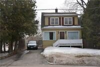 5 Bond Cres Richmond Hill Beautiful House for sale!