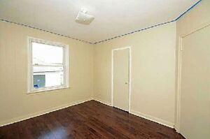 ROOM RENT IN MAIN FLOOR ALL INCLUSIVE(B/ Warden n Kennedy Sub)