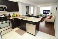2 Bedroom Condo for Rent in Richmond Hill, 75 king William Cres.
